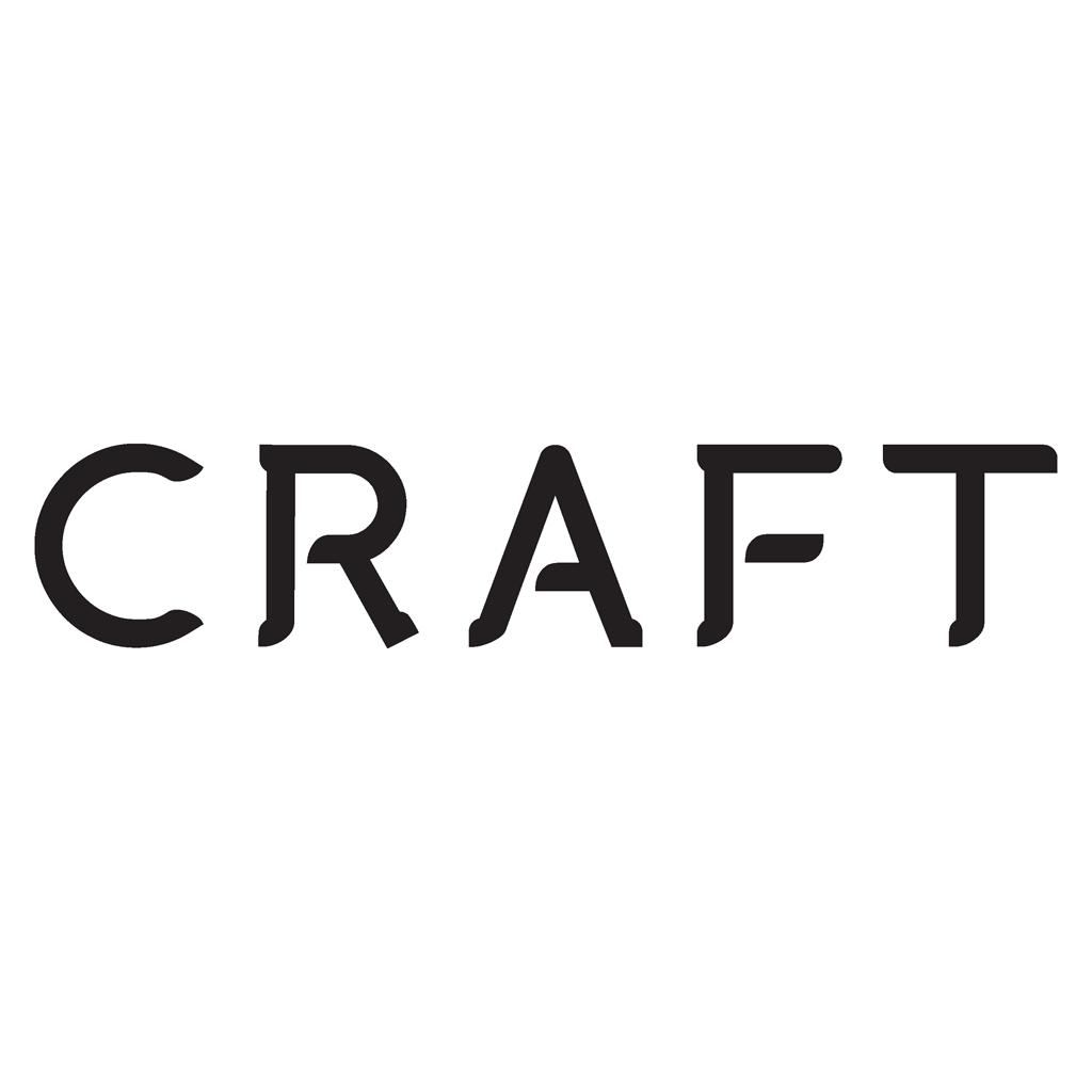 Craft Hamilton